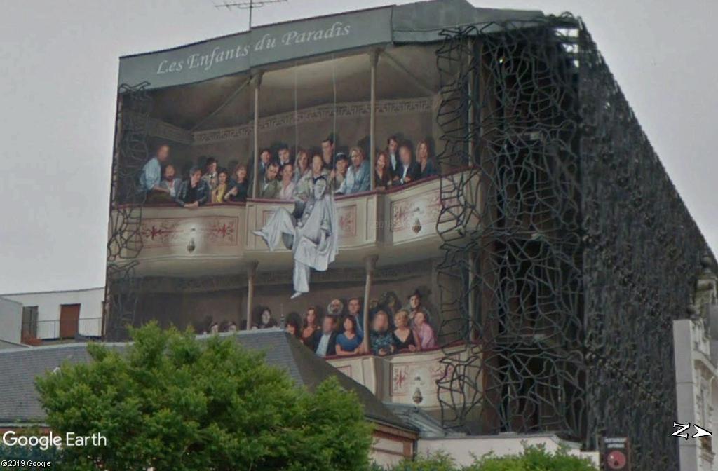 STREET VIEW : les fresques murales en France - Page 24 Zzz99