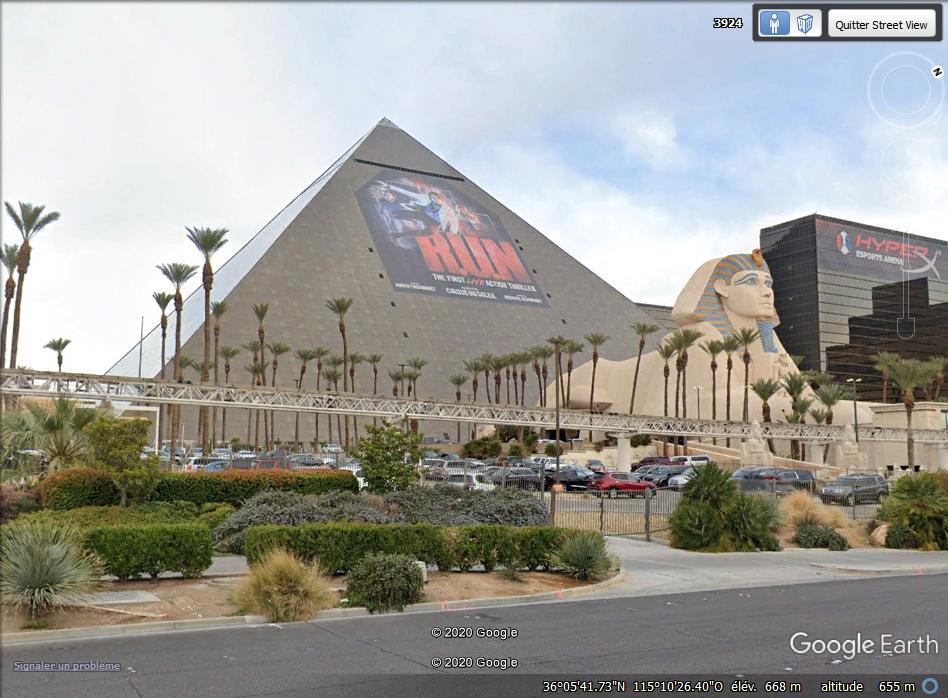 Les pyramides du monde - Page 4 Zzzz120