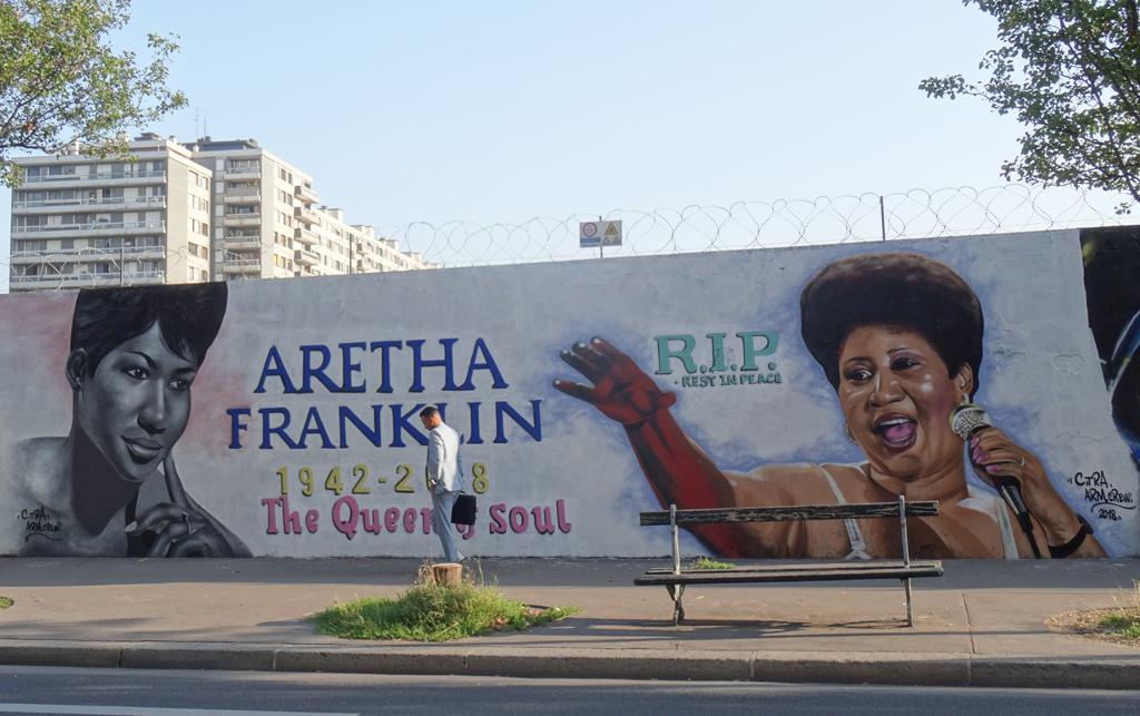 STREET VIEW : les fresques murales en France - Page 24 Zzzz18