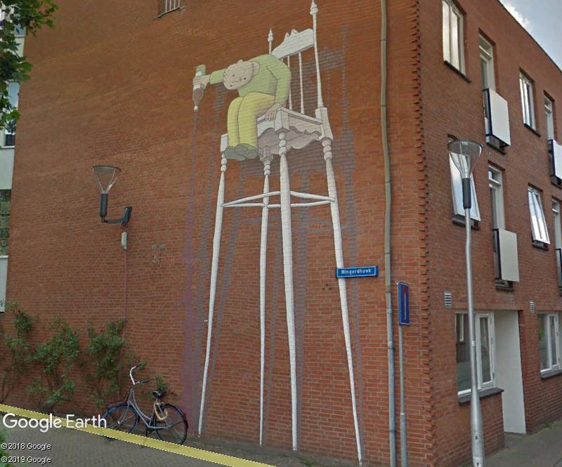 STREET VIEW : les fresques murales - MONDE (hors France) - Page 24 Zzzz24