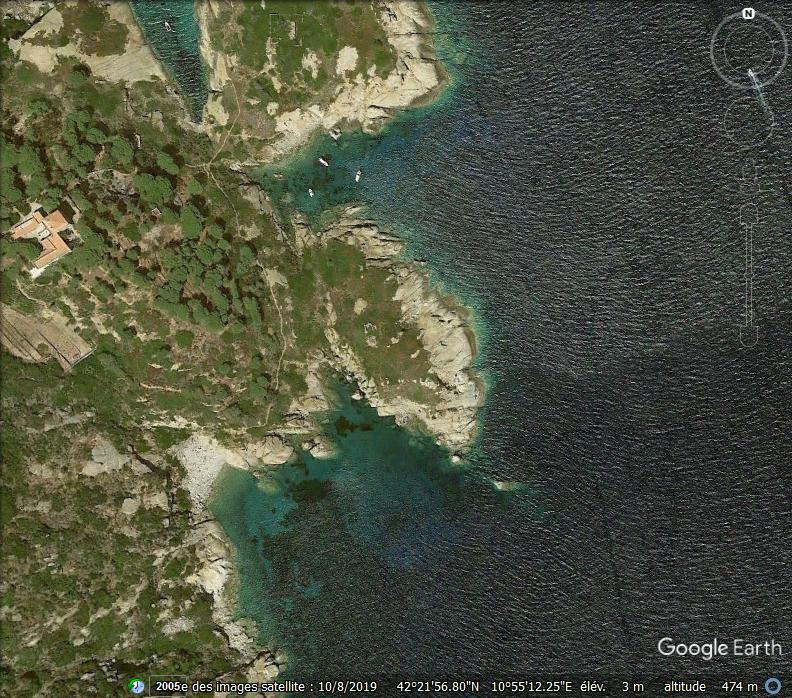 L'épave du Costa-Concordia. Un paquebot géant s'échoue en Italie - Page 5 Zzzz36
