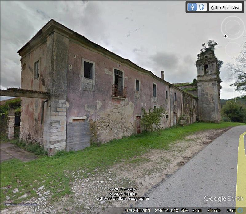 Ruines d'édifices religieux - Page 7 Zzzz42