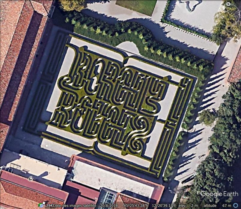 Les labyrinthes découverts dans Google Earth - Page 22 Zzzz49