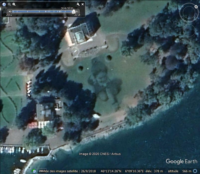 Fonds d'écran de Bing.com géolocalisés Zzzz51
