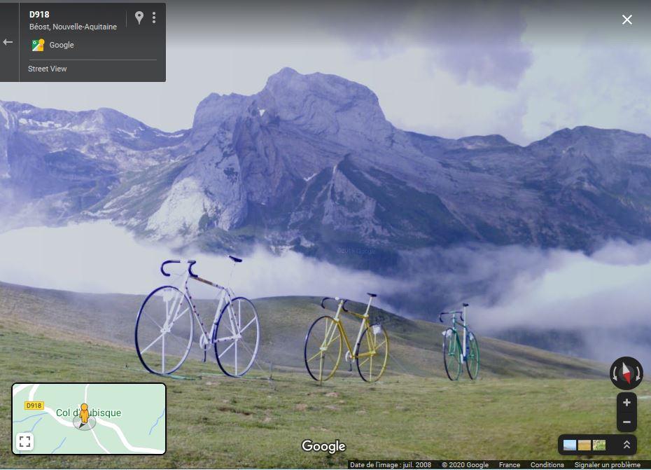 Fonds d'écran de Bing.com géolocalisés - Page 4 Zzzz61
