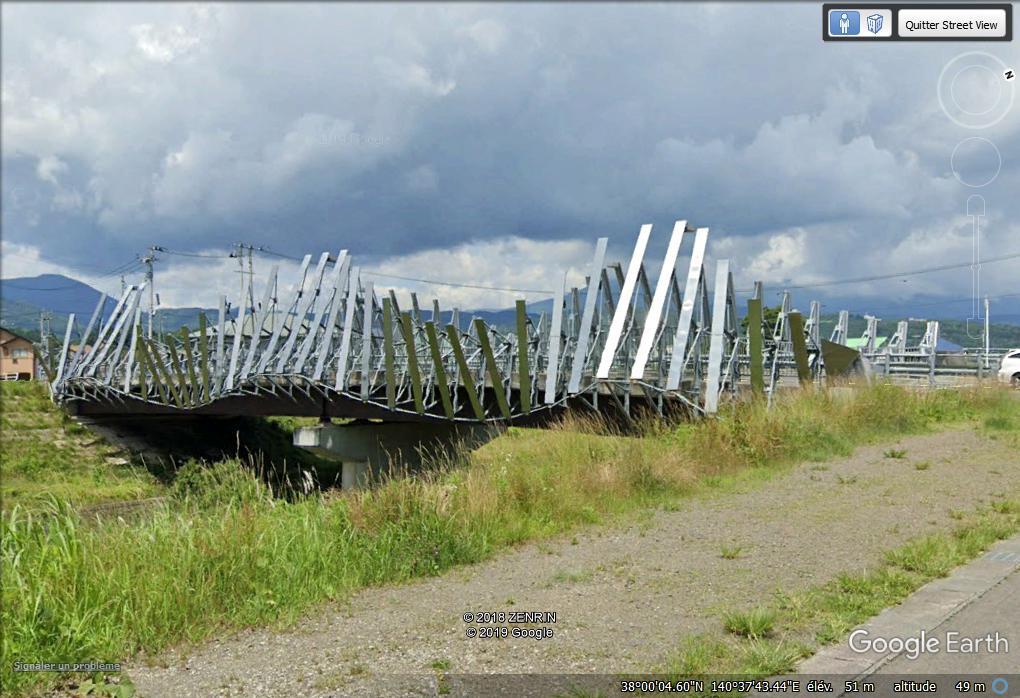 Les ponts du monde avec Google Earth - Page 17 Zzzzz13