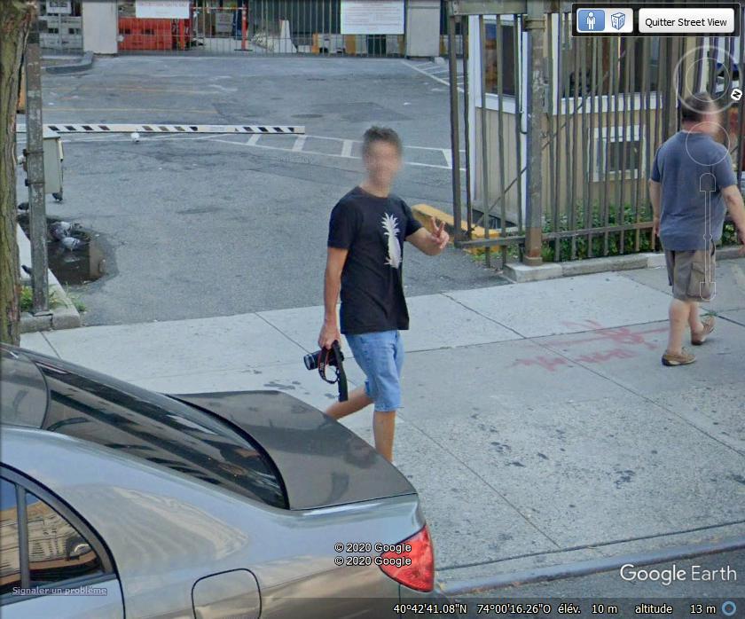 STREET VIEW : un coucou à la Google car  - Page 53 Zzzzz22