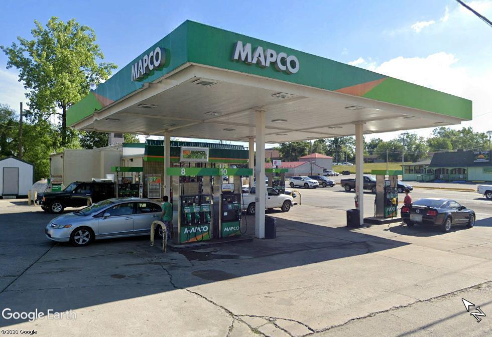 STREET VIEW : les enseignes de stations carburant / essence - Page 9 Zzzzz37
