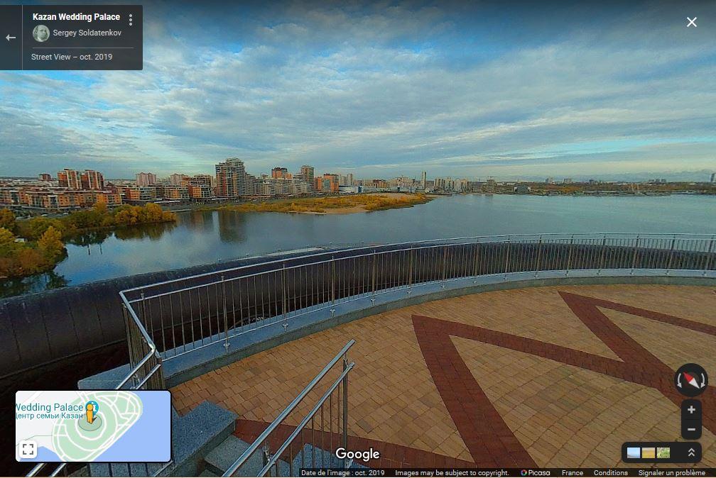 Le Centre Familial de Kazan - URSS Zzzzzc10