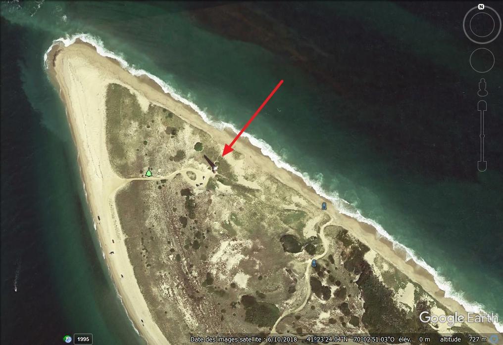 Fonds d'écran de Bing.com géolocalisés - Page 2 Zzzzzz27