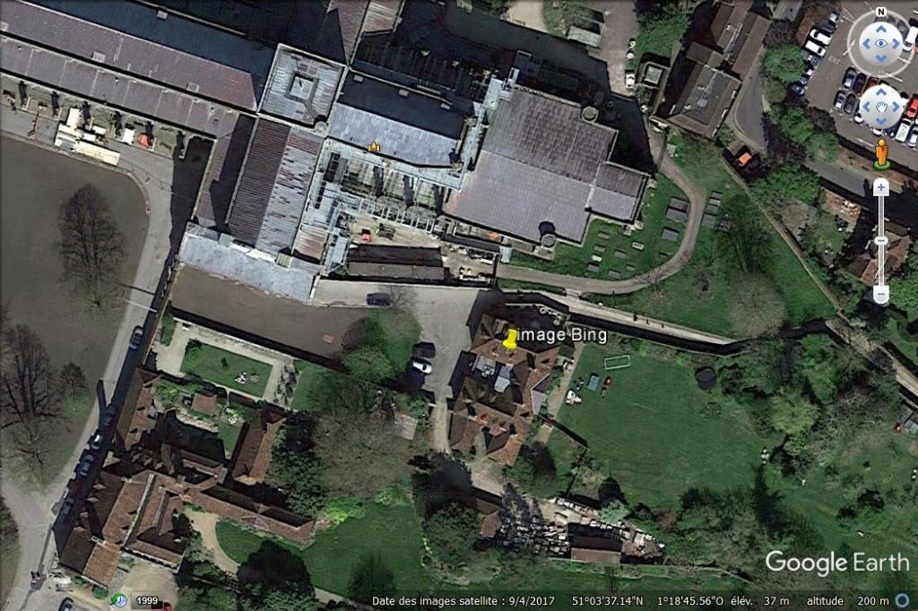 Fonds d'écran de Bing.com géolocalisés - Page 3 Zzzzzz30