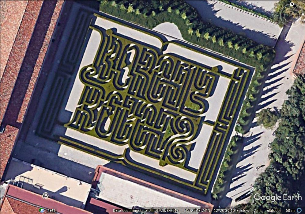 Les labyrinthes découverts dans Google Earth - Page 23 Zzzzzz34