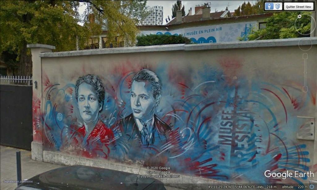 STREET VIEW : les fresques murales en France - Page 25 Zzzzzz36