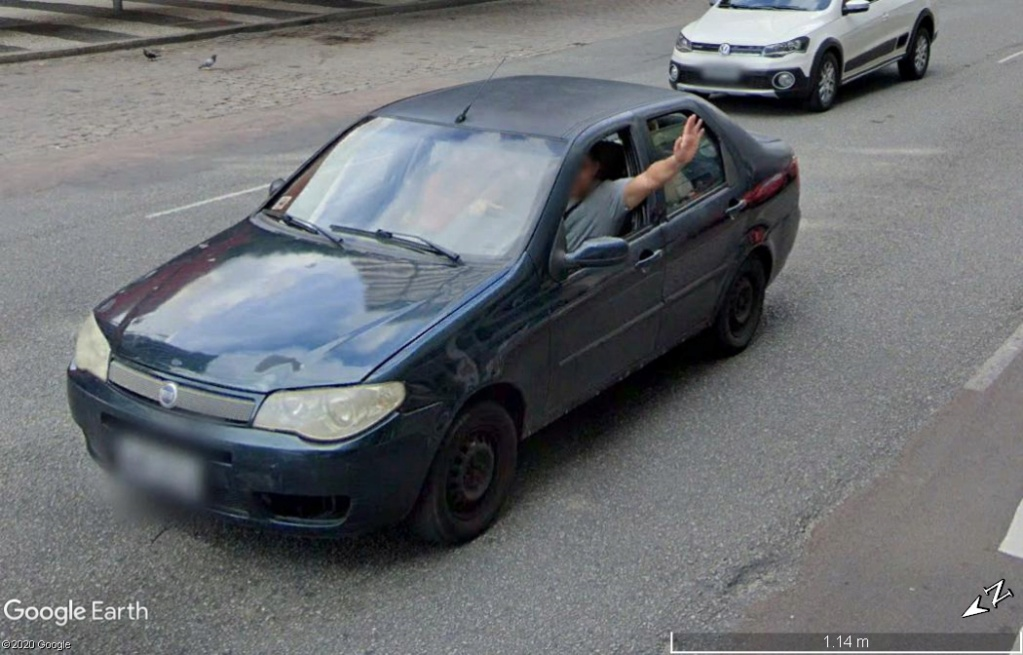 STREET VIEW : un coucou à la Google car  - Page 54 Zzzzzz37