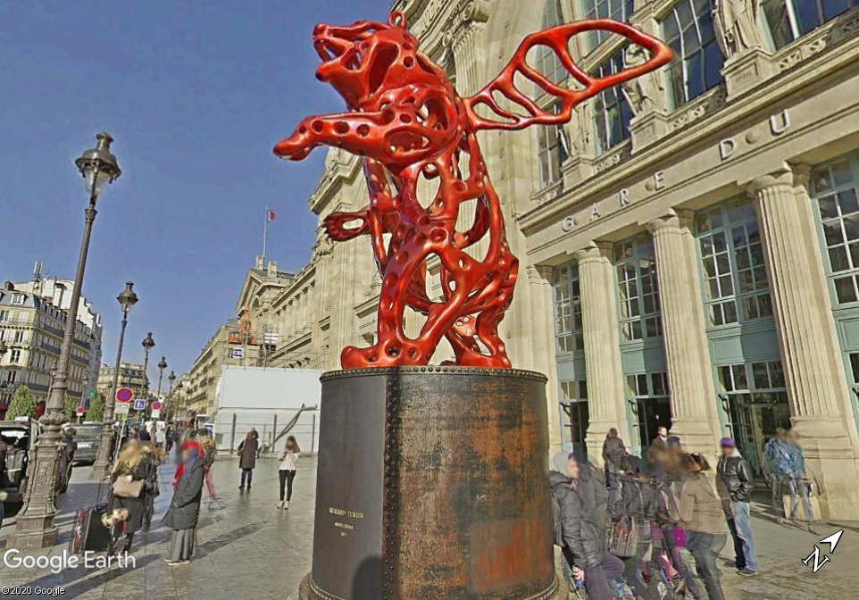 STREET VIEW : les sculptures - Page 6 Zzzzzz41