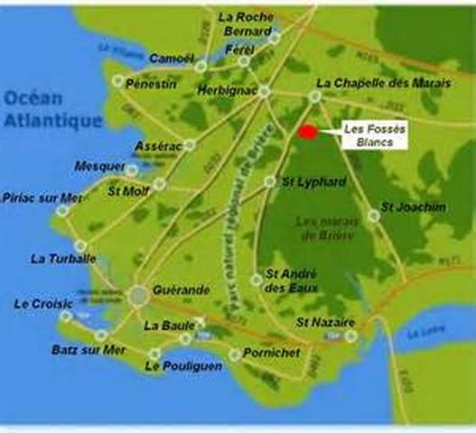 L'île des Minis, en Île de France, le 21 septembre 2014. - Page 5 100_ca10