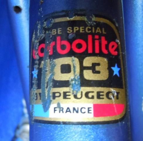 Peugeot PH10SL 1982 103_ca10
