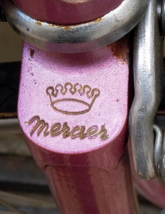 Mercier Rose Gentleman  109_ra10