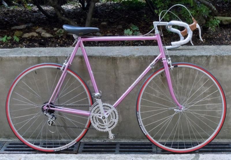 Mercier Rose Gentleman  173_en10