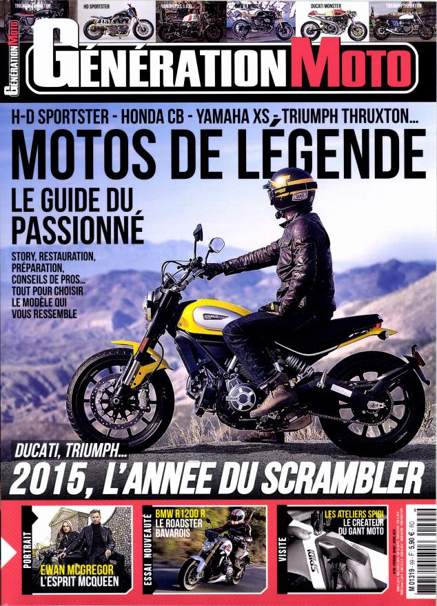Génération moto:XS 1100.... Genera10