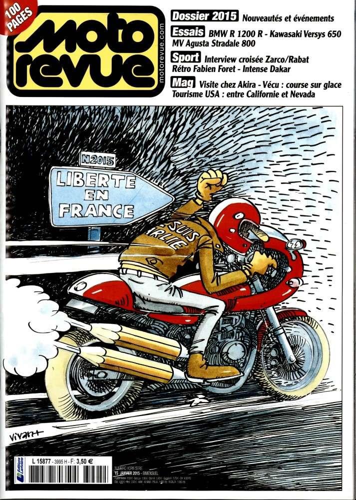 Clin d'oeil de Jacques Vivant.... L5877h10
