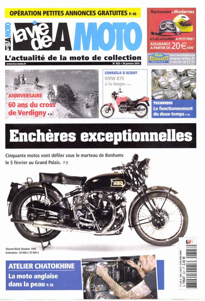 La vie de la  moto.... La_vie10