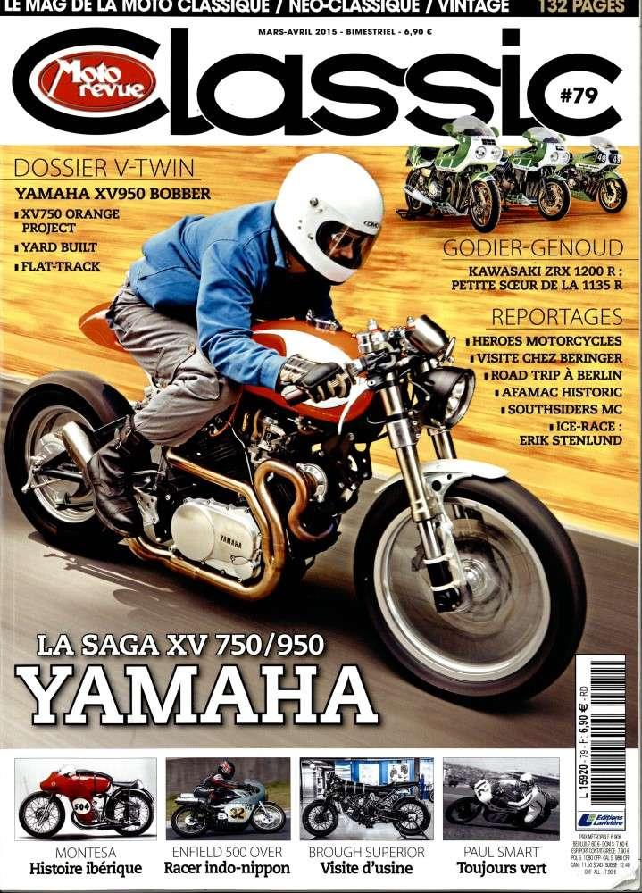 Saga des XV et Godier Genoud reportage.... Moto_r10