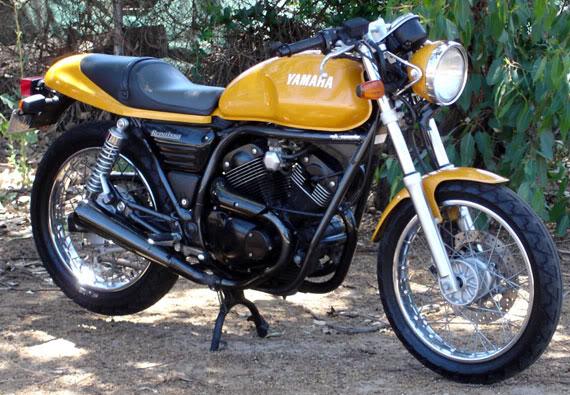 Yamaha 250.... Yam_2510