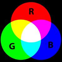 Colors Acs10