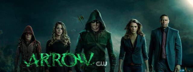 Arrow [2012] [S.Live] 1143010