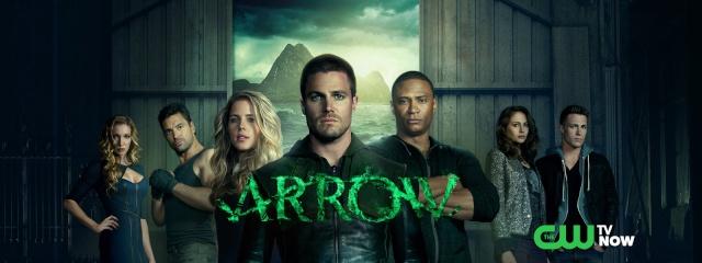 Arrow [2012] [S.Live] Arrow10