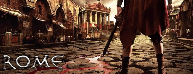 Rome [2005] [S.Live] [US] [UK] [IT] Ban5b710