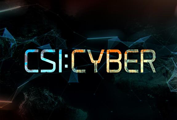 Les Experts : Cyber [2015] [S.Live] Csi-cy10