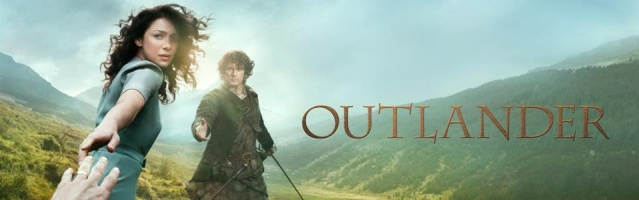 Outlander (série télévisée) Imageh10
