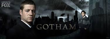 Gotham [2014] [S.Live] Images10
