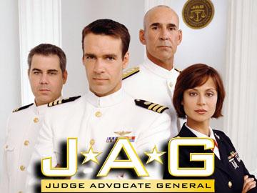 JAG [1995] [S.Live] Jag-210