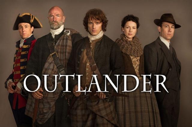 Outlander (série télévisée) Outlan10
