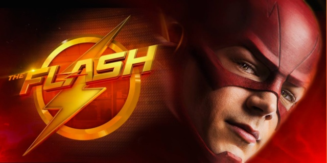 The Flash  The_fl10