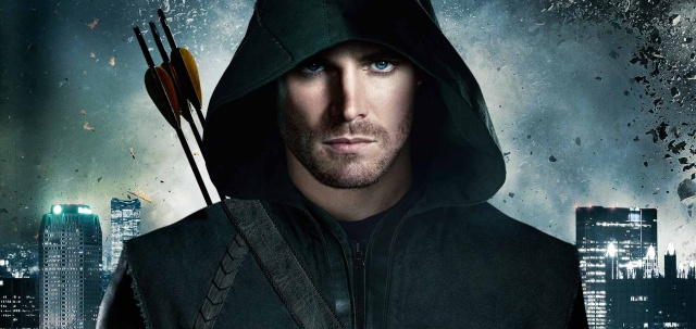 Arrow [2012] [S.Live] Tv_gal10