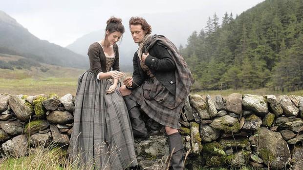 Outlander (série télévisée) Wide-l10
