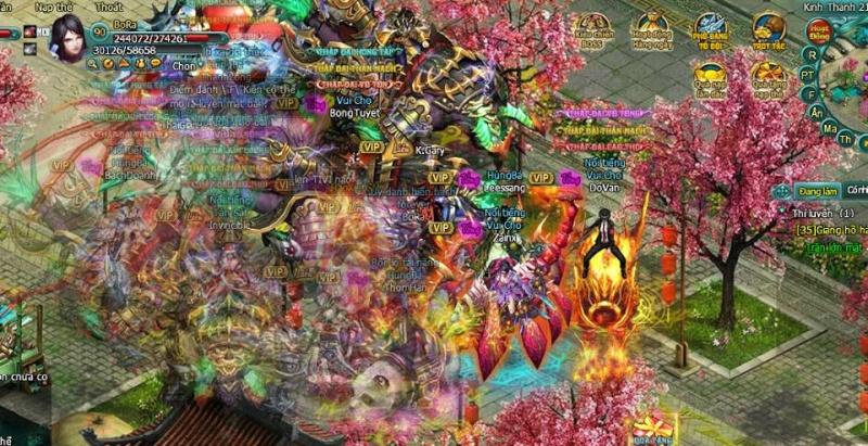 Webgame HaoKiet.net Tưng bừng khai mở server mới 10 sáng 27/7 10108910