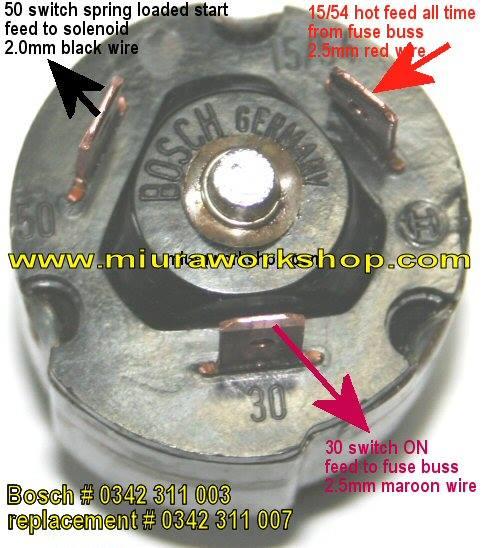 faisceau électrique neiman fusibles etc .... HELP !!! 10951810