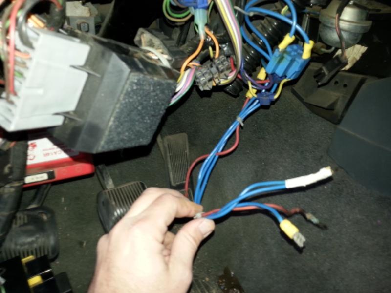 faisceau électrique neiman fusibles etc .... HELP !!! 20150219