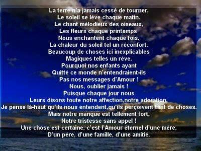 mon bébé d'amour Guillaume et mon Papa chéri - Page 3 10013311