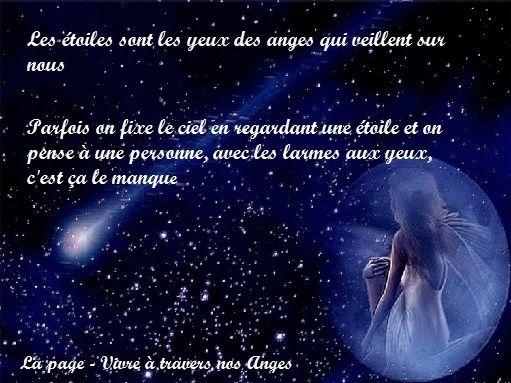 mon bébé d'amour guillaume - Page 3 10153710
