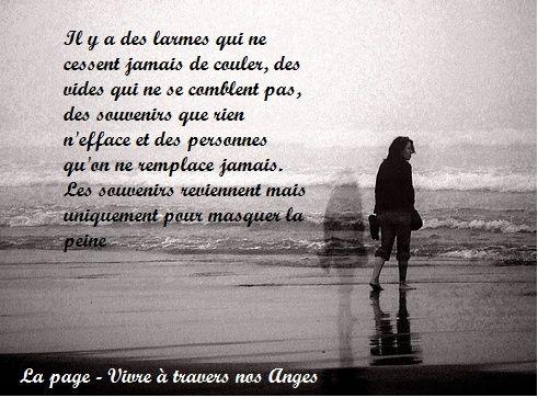 mon bébé d'amour guillaume - Page 3 10256910