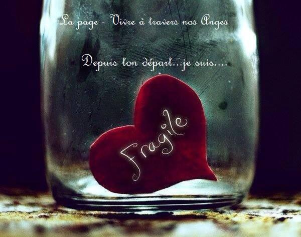 mon bébé d'amour guillaume - Page 3 10389210