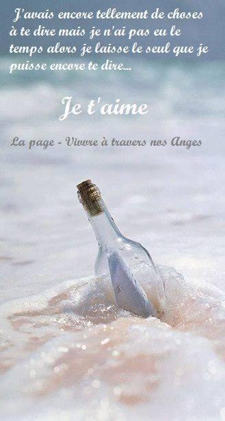 mon bébé d'amour guillaume - Page 3 10408610