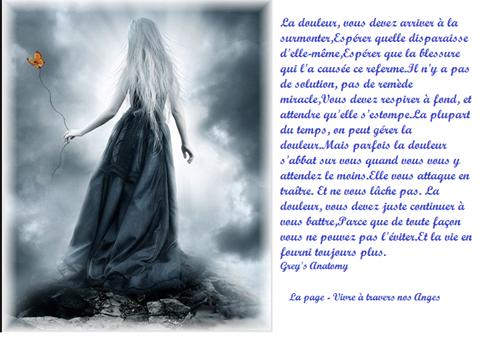 mon bébé d'amour Guillaume et mon Papa chéri - Page 3 10426510