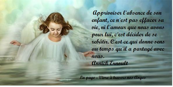 mon bébé d'amour Guillaume et mon Papa chéri - Page 3 10615610